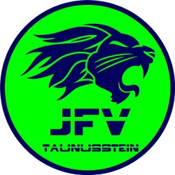Logo JFV