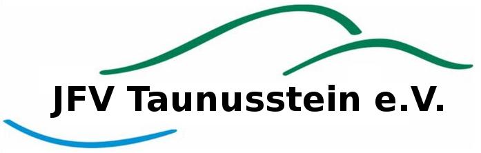 Logo JFV Taunusstein