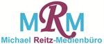 Michael Reitz medienbüro