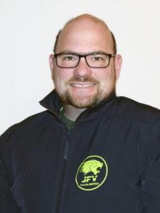 Andreas Oberländer