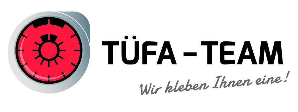 TUEFA Team