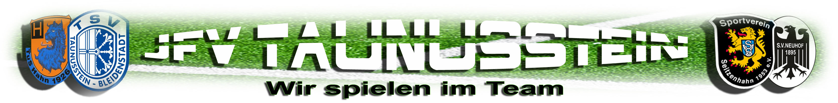 JFV Taunusstein