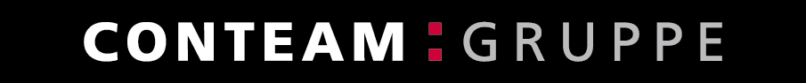 Conteam Logo